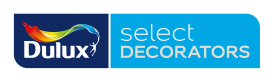 Dulux Select Decorators