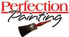 Painting and Decorating Specialists